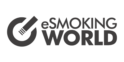 E-Smoking World - wyspa