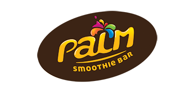Palm Smoothie Bar