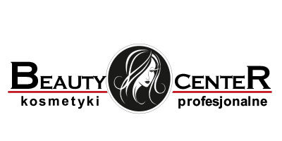 Beauty Center Galeria Korona Kielce