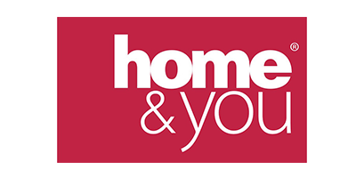 Home & You Galeria Korona Kielce