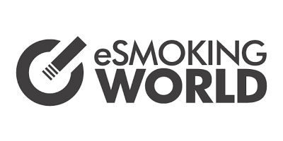 E-Smoking World Galeria Korona Kielce