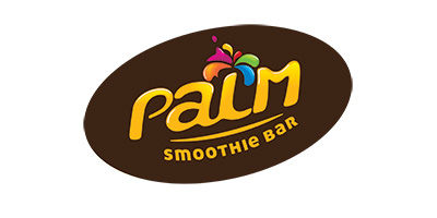 Palm Smoothie Bar Galeria Korona Kielce