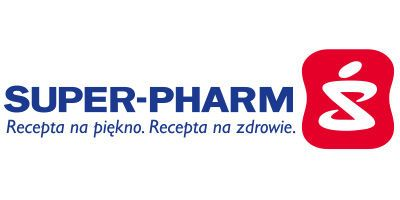 Apteka Super-Pharm