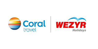Coral Travel Wezyr Holidays