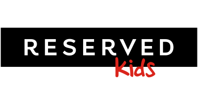 reserved-kids